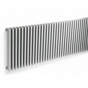 Vasco Zana zh-1 radiator 384x500 mm. n10 as=0067 347w zwart m300