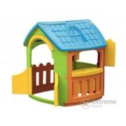 Bucătărie pentru copii, căsuță de joacă