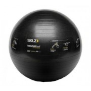 Minge de antrenament SKLZ APD-TB-SPT-04