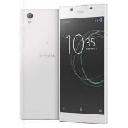 Mobitel Smartphone Sony Xperia L1 G3311, bijeli