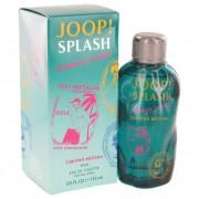 Joop! Splash Summer Ticket Eau De Toilette Spray 4.2 oz / 124 mL Fragrances 491776