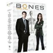 Benes Season 1 DVD 2005