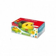 Fisher Price Tartaruga incastri