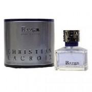 Christian Lacroix BAZAR парфюм за мъже EDT 100 мл