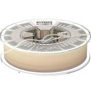 1,75 mm - FlexiFil™ - Natural - tlačové struny FormFutura - 0,5kg