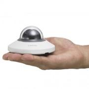 Camera supraveghere Dome IP Sony SNC-DH110T, 1.3 MP, 2.3 mm