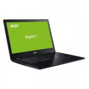 "Acer A317-51G-53WM 17"" FHD i5Q 8G 512SSD MX230 Lx NX.HM0EX.003"