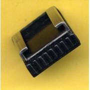 Flash cold shoe tripod bracket adapter Socket NIKON CANON Lock