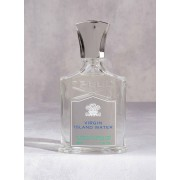 Creed Eau de Parfum 'Virgin Island Water' - 50 ml Neutraal - Neutraal - Size: One Size