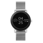 Skagen SKT5000 Smartwatch - Falster Gen 3 Connected