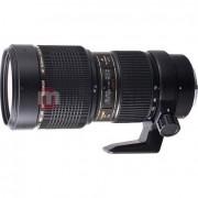 Obiectiv tamron 2.8 Sony 70-200 Di (A001S)