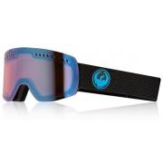 Masque de ski Dragon Alliance DR NFXS 5 334