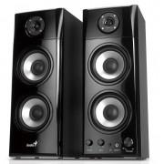 Zvučnici 2.0 Genius SP-HF1800A 50W*