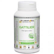 Gattilier Phytaflor - . : 50 gélules