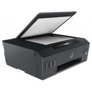 Printer, HP Smart Tank 515, InkJet, WiFi (1TJ09A)