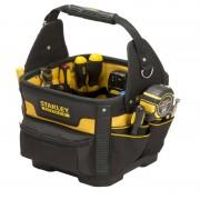 FatMax Werkzeugtasche für Techniker