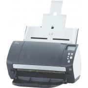 Fujitsu Scanner Fi-7160 Grijs A4