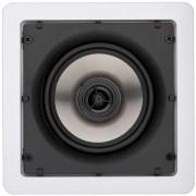 Caixa de Som Loud Áudio SQ8