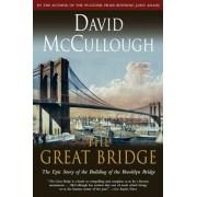 The Great Bridge, Paperback