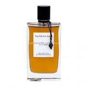 Van Cleef & Arpels Collection Collection Extraordinaire Orchidee Vanille 75ml Eau de Parfum за Жени