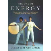 The Way of Energy by Lam Kam Chuen