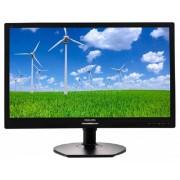 Philips Monitor 241S6QYMB/00