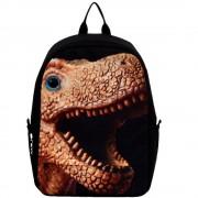 Rucsac Mojo Dinozaur