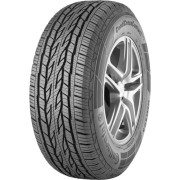 Anvelopa All Season Continental Cross Contact Lx 2 255/55R18 109H XL FR MS C C )) 73