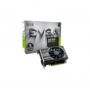 Tarjeta De Video NVIDIA EVGA GeForce GTX 1050 GAMING, 2GB GDDR5, 1xHDMI, 1xDVI, 1xDisplayPort, PCI Express X16 3.0 02G-P4-6150-KR