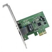 TP-Link Karta sieciowa Gigabit PCI-E Networks Adapter