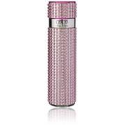 Paris Hilton Can Can Bling Edition for Women EDP Spray 3.4 oz