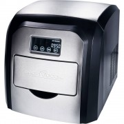 Ledomat s mjeračem vremena Profi Cook PC-EWB 1007 1.8 l 501007