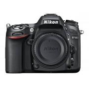 Nikon D7100 Body (без объектива)