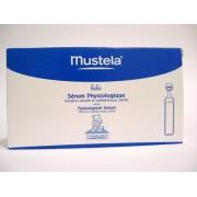Mustela Soro Fisiológico 20x 5 ml
