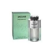 Jaguar Performance - Perfume Masculino - Eau de Toilette