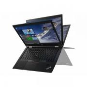 Lenovo reThink notebook X1 Yoga i7-8550U 16GB 1TBM2 WQHD MT 4 F C W10P LEN-R20LFCTO19-G