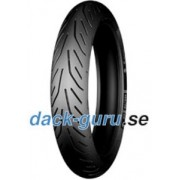Michelin Pilot Power 3 ( 160/60 ZR17 TL (69W) Bakhjul, M/C )