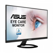Monitor LED 24 inch Asus VZ249HE