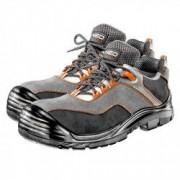 NEO TOOLS Chaussures de Sécurité basses S3 imperméables NEO TOOLS - Taille - 43