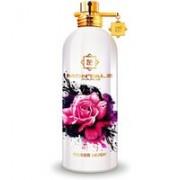 Montale Roses Musk - Limited Edition Eau de Parfum