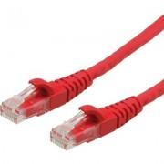 Patch cable UTP Cat. 6 2m, Roline, 21.15.1022