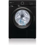 Gorenje WS 62 SY2B, A+++, Simplicity, elöltöltős mosógép, 3 ÉV GYÁRI GARANCIA