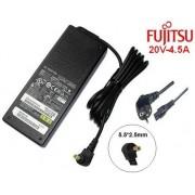 Incarcator Laptop Fujitsu MMDFS703, 20V, 4.5A, 90W