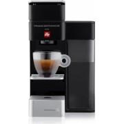 Espressor IperEspresso Illy New Francis Y5 Negru Espresso and Americano 230v