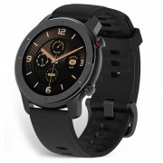 Amazfit GTR Relógio Smartwatch 42mm Starry Black