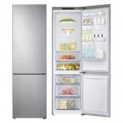 SAMSUNG Kombinovani frižider RB37J5000SA/EF No Frost, A+, 269 l, 98 l RB37J5000SA/EF