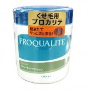 """UTENA """"Proqualite"""" Маска для волнистых и непослушных волос с гидрофобным коллагеном, 440 гр."""