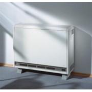 Akumulačné kachle Dimplex VFMi 50 C/ HFI 550E+30tehá