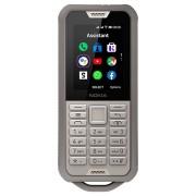 Nokia 800 Tough Dual SIM - 4GB - Desert Sand