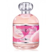 CACHAREL ANAIS ANAIS PREMIER DELICE EDT 100ML ЗА ЖЕНИ ТЕСТЕР